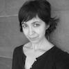 Curriculum Vitae de Cristina Heriquez Laurent