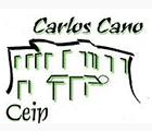 Colegio Carlos Cano
