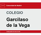 CEIP Garcilaso de la Vega