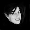 Curriculum Vitae de Paloma Pérez Rodríguez