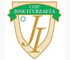 CEIP José Iturzaeta