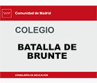 CEIP Batalla de Bruente