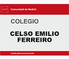 CEIP Celso Emilio Ferreiro
