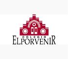 Colegio El Porvernir