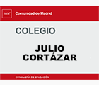 CEIP Julio Cortázar