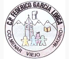 Colegio Federico Garcia Lorca