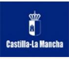 C.R.A. Los Girasoles. Honrubia
