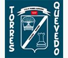 CEIP Torres Quevedo