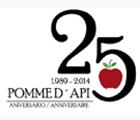 Ecole Maternelle Française Pomme D'api