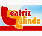 C.E.I.P. Beatriz Galindo de Alcalá de Henares