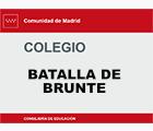 CEIP-batalla_de_brunete