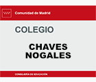 CEIP-chaves_nogales