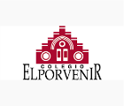 CEIP-colegio_el_porvenir