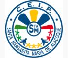 CEIP-san_margarita_maria_de_alacoque
