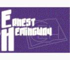 CEIP Ernest Hemingway