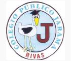 CEIP-jarama_rivas