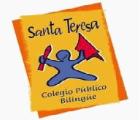 Colegio Público Santa Teresa