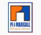 Colegio Pi Margall