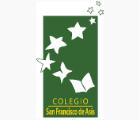 Colegio San Francisco de Asis