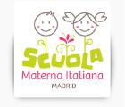 Scuola Materna Italiana