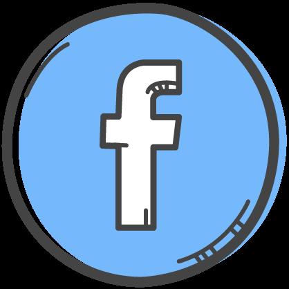 Facebook de DosPorCuatro