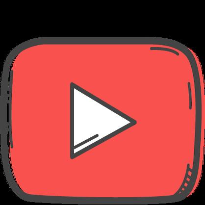 YouTube de DosPorCuatro